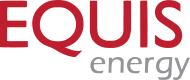 Equis Energy Limited